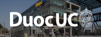 duoc_uc